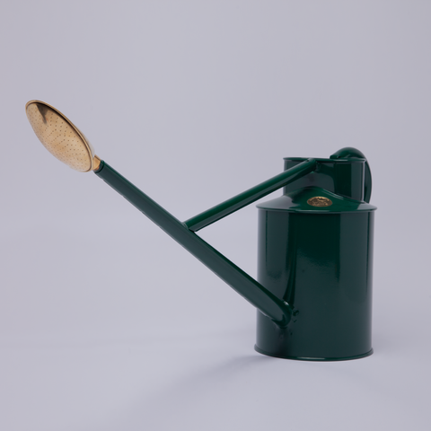 Haws | Watering Can | 5L