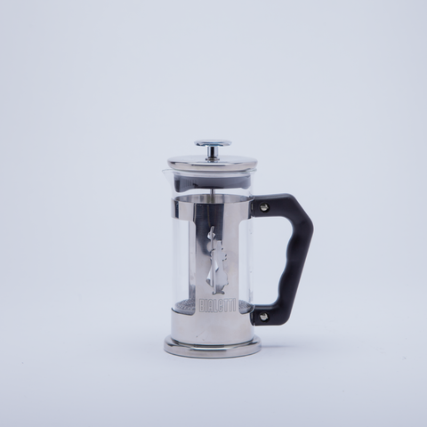 Bialetti | Coffee Press | Stainless Steel | 350ml
