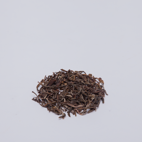 Tea Total | China White Hair | 70g