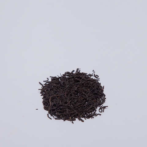Tea Total | Breakfast Tea Special Blend | 100g