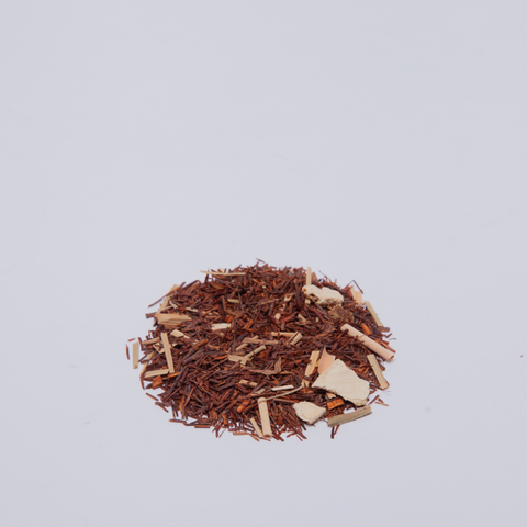 Tea Total | Rooibos Orange  Citrus Organic | 100g