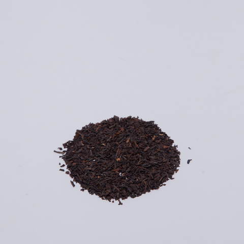 Tea Total | Assam Breakfast Organic | 100g