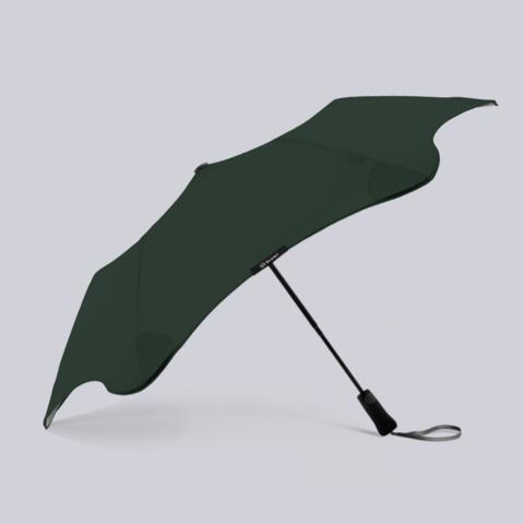 Blunt | Umbrella | Metro 2.0 | Green