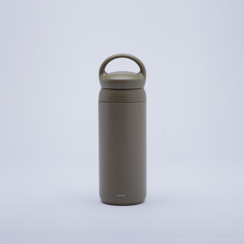 Kinto | Day Off Tumbler | 500ml
