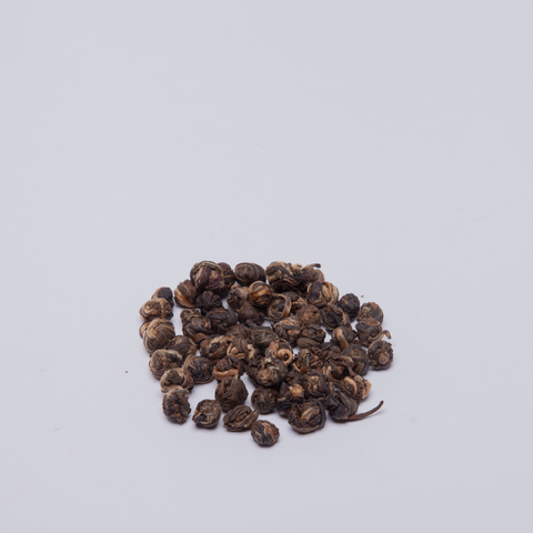 Tea Total | Phoenix Dragon Pearls | 50g