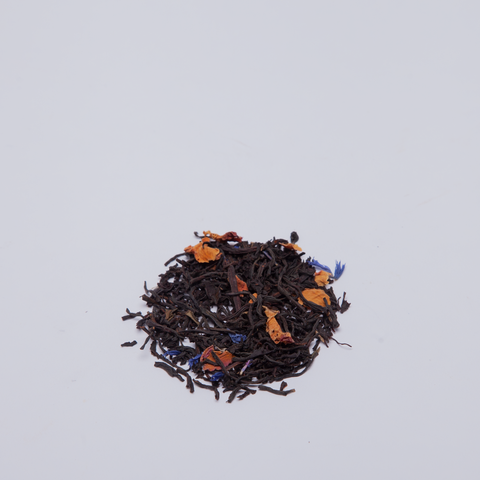 Tea Total | Earl Grey | Paris | 100g