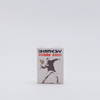 Playing Cards | Banksy