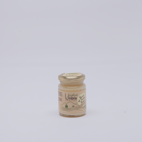 Gustosa Umbria | White Truffle Butter | 80g
