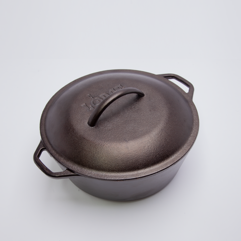 Lodge | Dutch Oven