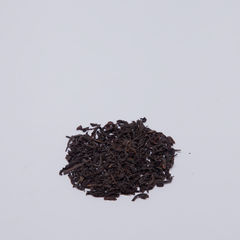 Tea Total | Smokey Lapsang Souchong | 100g