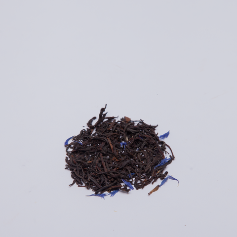 Tea Total | Governor Grey | 100g