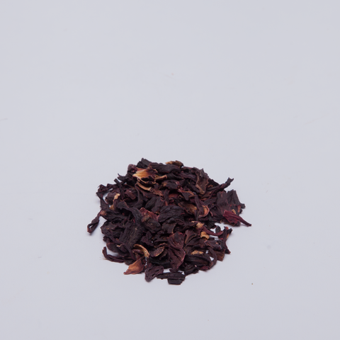Tea Total | Pure Hibiscus Flower | 100g