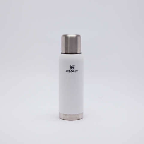 Stanley | Flask | Polar | 500ml