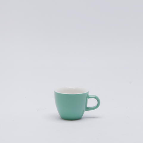 EVO | Cup | Demitasse | 70ml