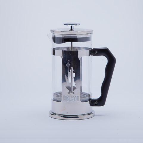 Bialetti | Coffee Press | Stainless Steel | 1L