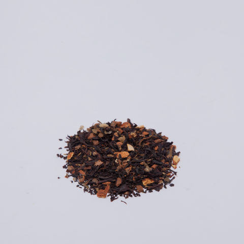Tea Total | Sweet Cinnamon | 100g