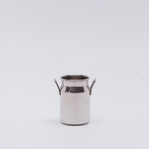 Milk Can | 150ml