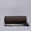 Slowlife Collection | Picnic Rug | Olive