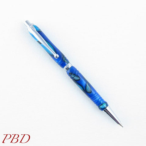 Your Customized 0.7mm Mechanical Pencil - Pencil