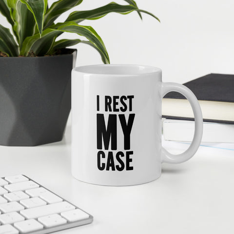 mugs for lawyers