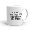 Bar exam 11 15 oz Ceramic coffee Mug, gift for future lawyers - mugsouk