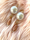 The Arabella Earring