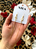 The Hera Earring
