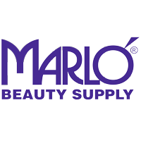 Marlo Beauty Logo
