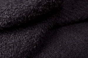 Partex™ Black Bar Mop Towels