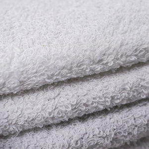 Partex dlux3™ Towels