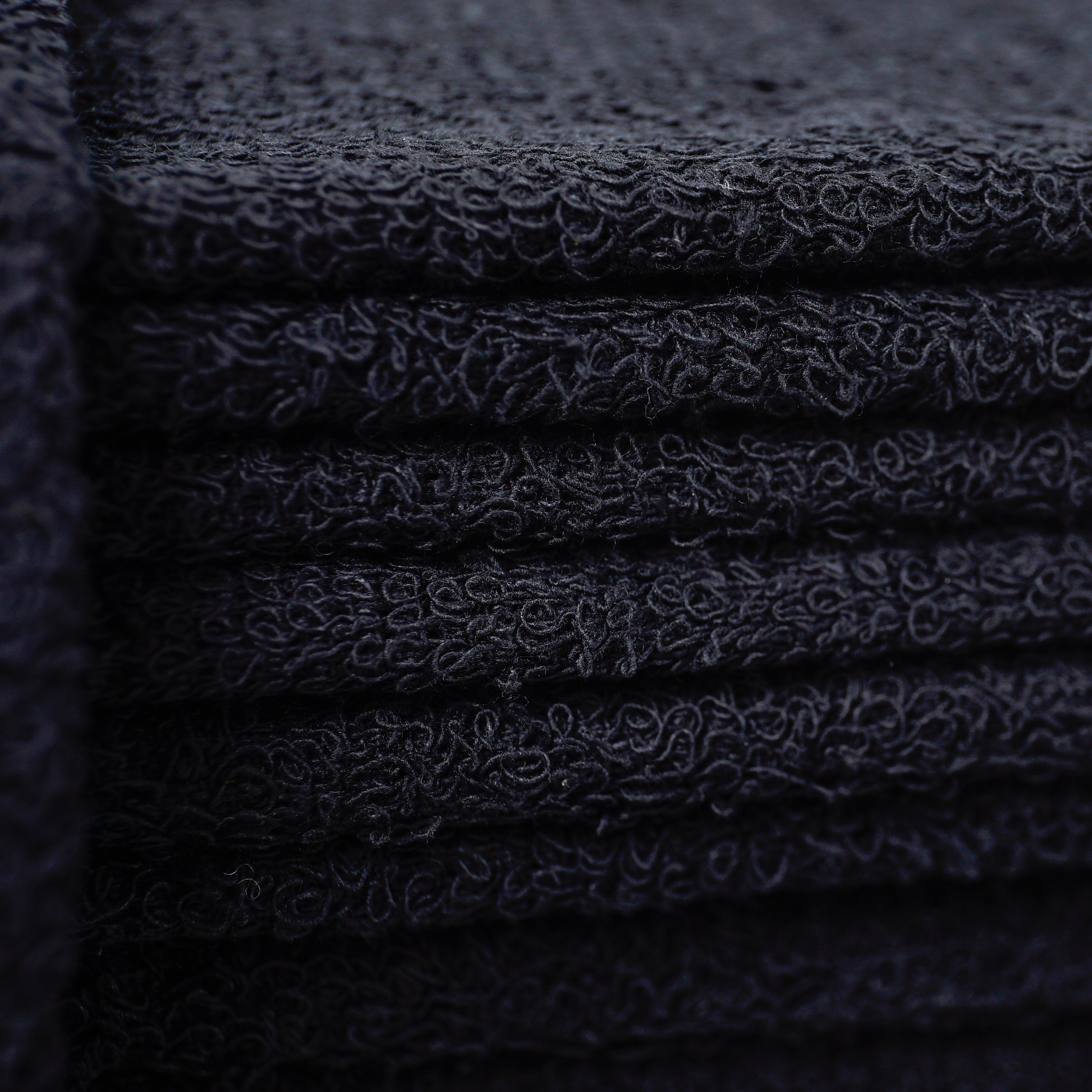 Partex Bleach Guard Onyx™ Towels