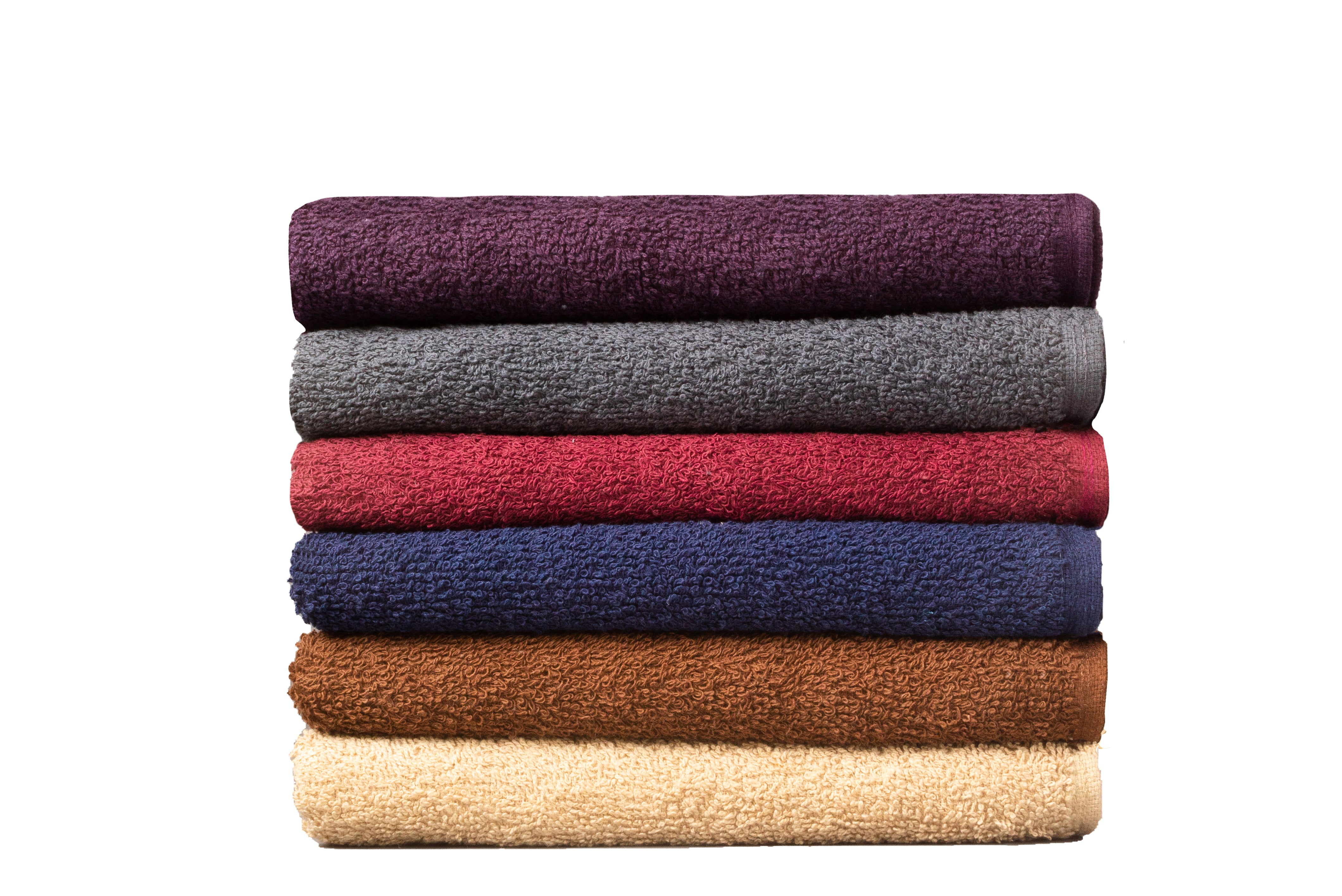 Partex Goliath™ Towels
