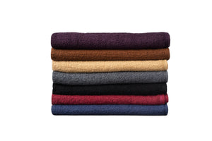 Partex Edge™ Towels