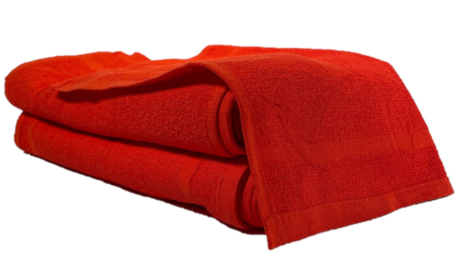 "Partex Essentials™ 12"" x 12"" Towel - Limited Time Pricing"