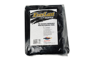 Everlast Disposable Towels by Partex™ Case Pack
