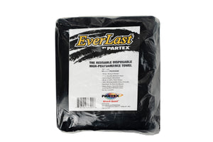 Everlast Disposable Towels by Partex™