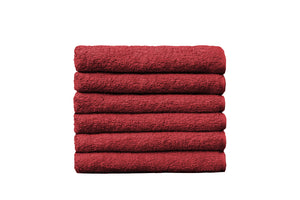 Partex Goliath™ Towels Case Pack