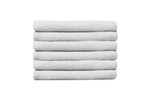 Partex Bleach Guard Legacy™ Towels