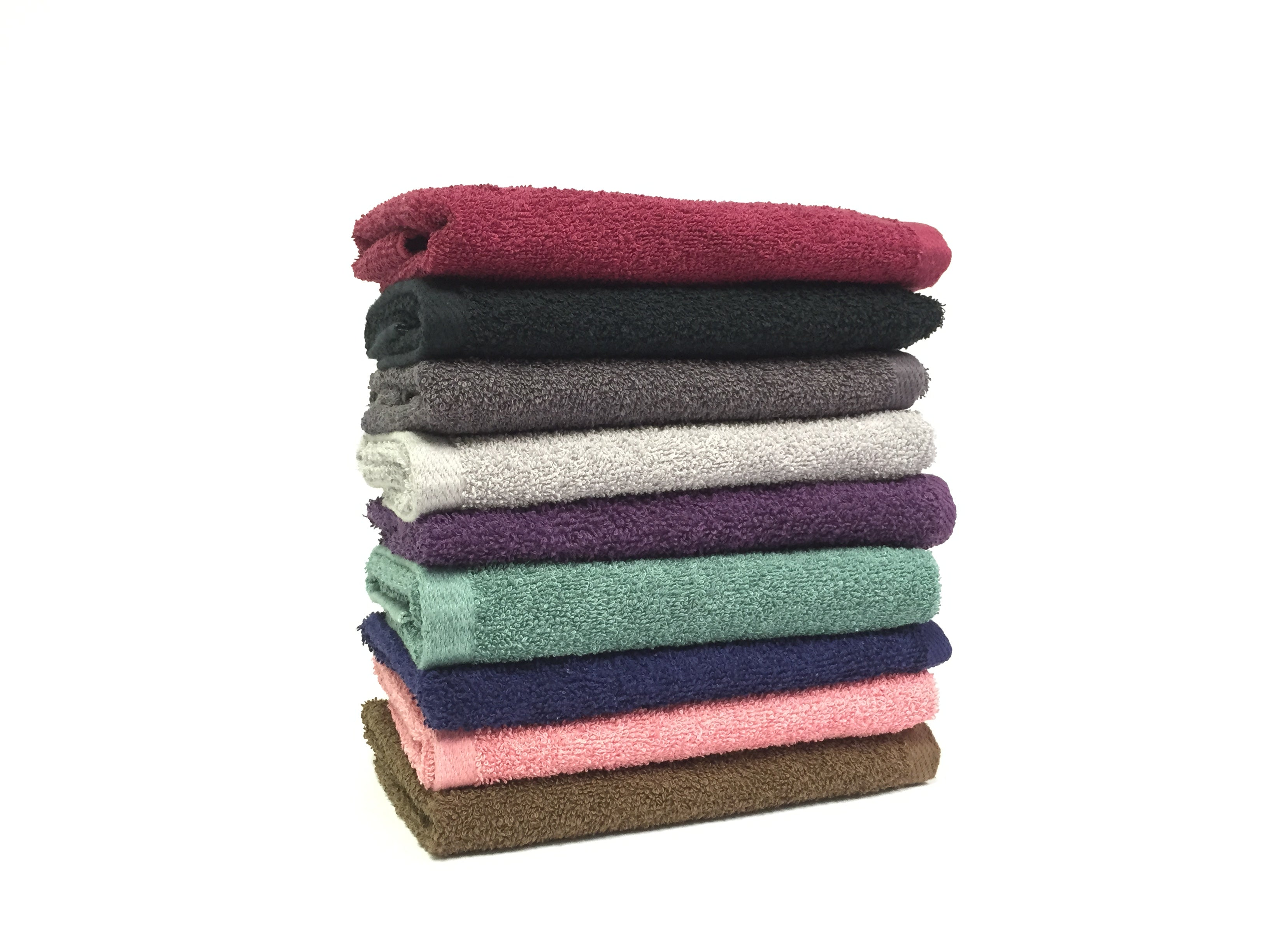 Partex Bleach Guard Regal™ Towels