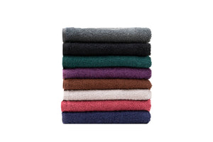 Partex Bleach Guard Royale™ Towels