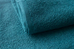 Partex American Standard™ Towels - Limited Time Pricing