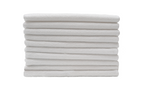Partex Bleach Guard micro4™ Microfiber Terry Salon Towels