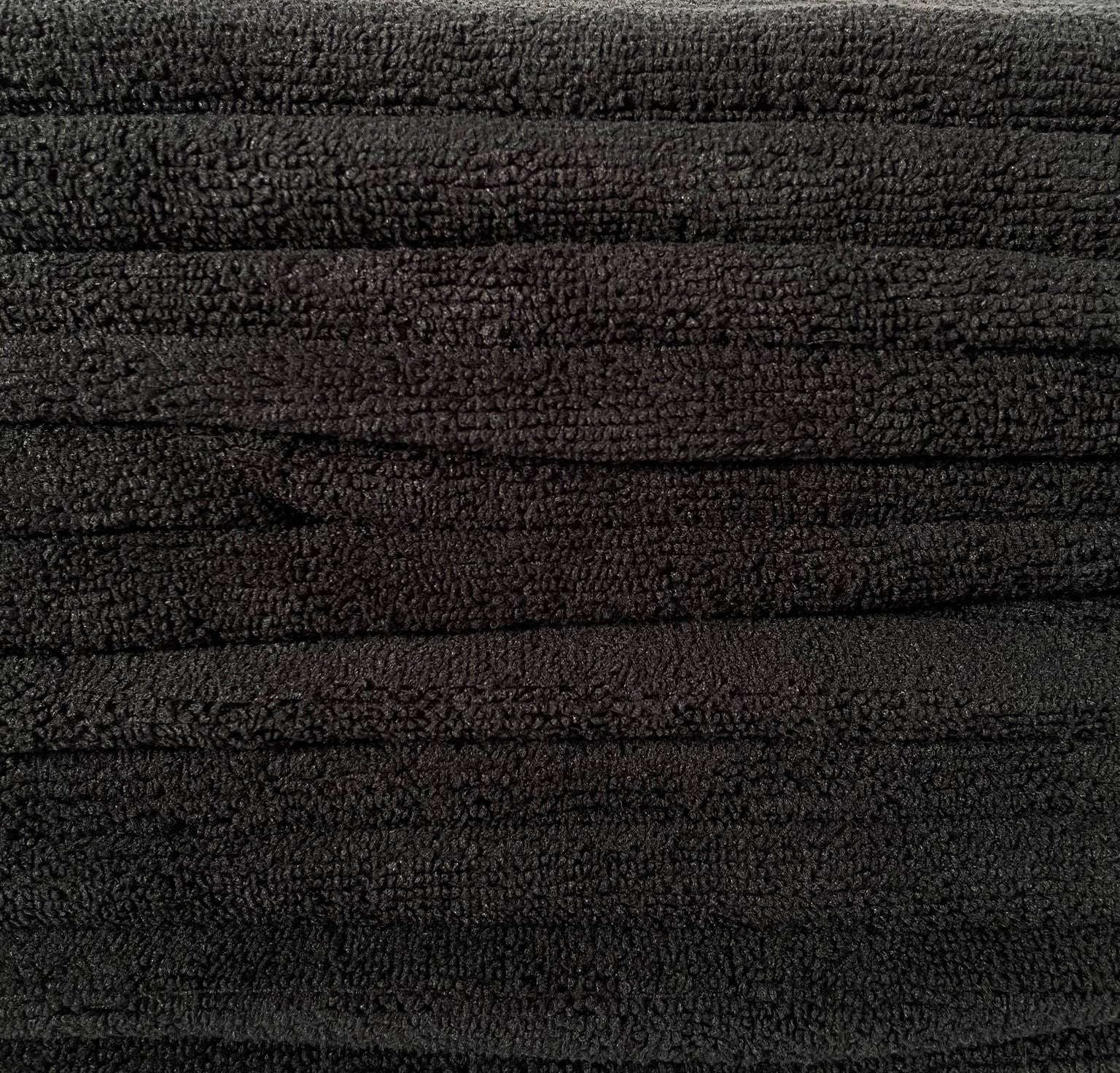 Partex micro4™ Edgeless Terry 70/30 Polyester/Polyamide Towels