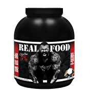 Real Food 1.8kg by 5% Nutrition