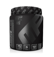 Amino1 Black 384g by MusclePharm
