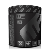 Creatine Black 200g by MusclePharm