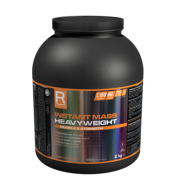 Instant Mass Heavyweight 2kg by Reflex