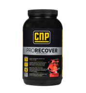 Pro Recover 1.28kg by CNP