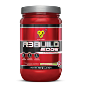 Rebuild Edge 450g by BSN