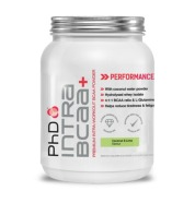 Intra BCAA+ 450g by PhD